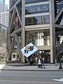 Cuboid Sculpture - panoramio.jpg