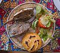Cuisine of Margarita island.jpg