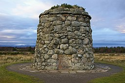 Culloden battlefield6