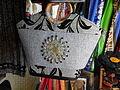 Cultural handbag.JPG