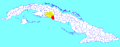 Cumanayagua (Cuban municipal map).png
