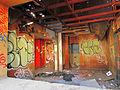 Curico, casa ya demolida (9244472870).jpg