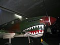 Curtiss P-40 Warhawk (37072652525).jpg