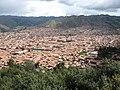 Cusco, Peru - panoramio.jpg