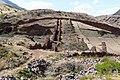 Cusco - Peru (20572459578).jpg