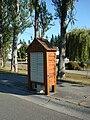 Customized Mailbox.jpg