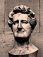 Cuvier David d'Angers Louvre RF3957 old.jpg