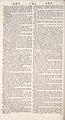 Cyclopaedia, Chambers - Volume 1 - 0071.jpg