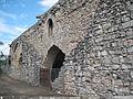 Cyprus - Kolossi castle 34.JPG