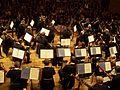 Czech Philharmonic Orchestra - 2011.jpg