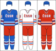 Czechoslovakia national hockey team jerseys (1967).png