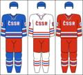 Czechoslovakia national hockey team jerseys (1967).png