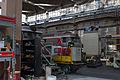 Dépôt-de-Chambéry - Atelier - Vues - IMG 3615.jpg