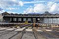 Dépôt-de-Chambéry - Remise et pont tournant extérieur - IMG 3559.jpg