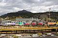 Dépôt-de-Chambéry - Remise et pont tournant extérieur - IMG 3567.jpg