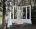 Döbling - Beethoven-Denkmal.JPG