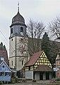 Dürrmenz - ev. Andreaskirche - panoramio.jpg