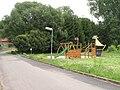 Dětské hřiště, Výžerky.JPG