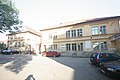 Dům čp. 119, Svatovítské náměstí Pelhřimov.JPG