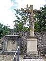 D-6-74-147-218 Friedhofskreuz.jpg