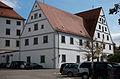 D-7-79-169-6 Kaisheim Klosterpfisterei von-Nordwesten 071.jpg