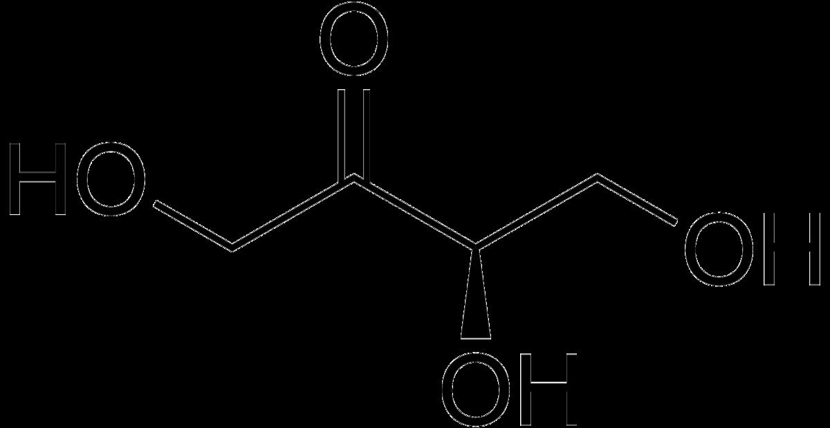 Erythrulose  Die nächste SelbstbräunerGeneration ohne DHA