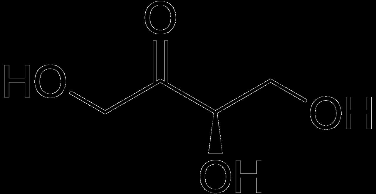 D-erythrulose.png