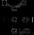 D-glyceraldehyde Fischer b.png