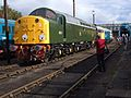 D213 at Barrowhill.jpg