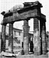 D305-agora d'athenes. portique d'athena archegitis.-L2-Ch8.png
