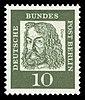 DBPB 1961 202 Albrecht Dürer.jpg