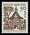 DBPB 1964 246 Bauwerke Schlosstor Ellwangen.jpg