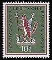 DBP 1958 286 Fuchs du hast die Gans gestohlen.jpg