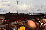 DB 01 150.jpg