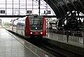 DB 612 108 in Leipzig 01.JPG