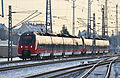 DB BR 442 766 (16121740634).jpg