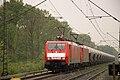 DB Schenker 189 083 met ketelwagens (8743568909).jpg
