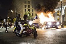 DC George Floyd Protest (I) (49954303233).jpg