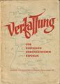 DDR-Verfassungsentwurf-1949.png