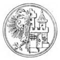 DEU Amt Bergedorf COA.png