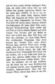 DE Schnitzler Else 093.png