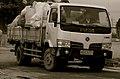 DFAC truck.jpg