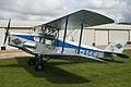 DH83 Fox Moth G-ACEJ (7112410685).jpg
