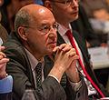 DIE LINKE Bundesparteitag 10. Mai 2014-63.jpg
