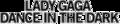 DITD logo.png
