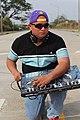 DJ BLADE PANAMA.jpg
