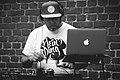 DJ Knick Neck.jpg