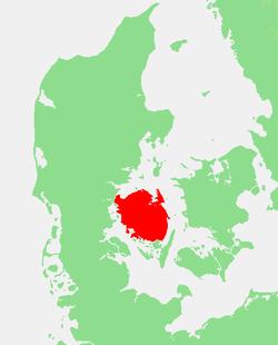 kart over fyn danmark Fyn – Wikipedia kart over fyn danmark