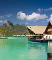 DL2A Four Seasons Bora Bora 1.jpg