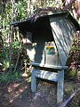 DOC Intentions Shelter on Abel Tasman Inland Track - panoramio.jpg